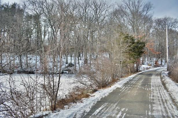 20 Beaver Pond Road, Sloatsburg, NY - USA (photo 3)