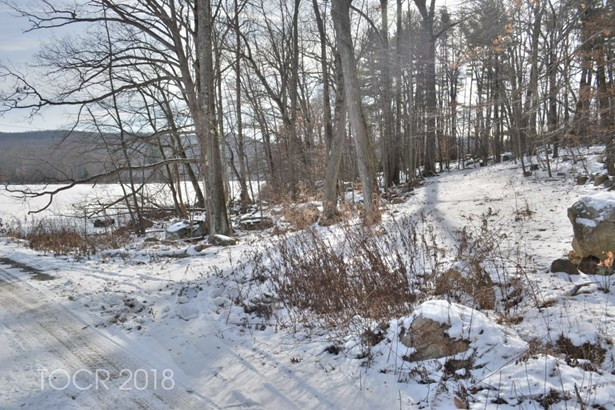 20 Beaver Pond Road, Sloatsburg, NY - USA (photo 4)