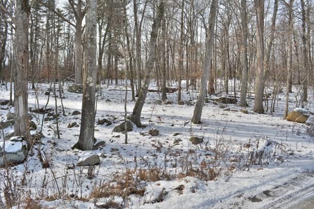 20 Beaver Pond Road, Sloatsburg, NY - USA (photo 5)