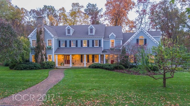102 Kaitlyn Lane, Wyckoff, NJ - USA (photo 2)