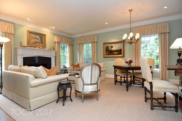 102 Kaitlyn Lane, Wyckoff, NJ - USA (photo 4)