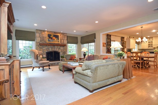 102 Kaitlyn Lane, Wyckoff, NJ - USA (photo 5)