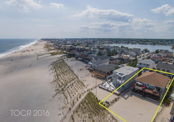 1309 Ocean Front, Point Pleasant Beach, NJ - USA (photo 2)