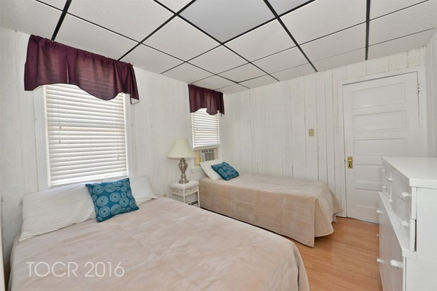 1309 Ocean Front, Point Pleasant Beach, NJ - USA (photo 3)