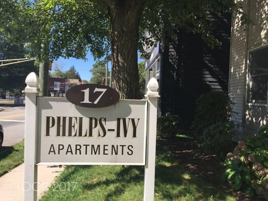 17 E Ivy Lane, 2d. 2d, Englewood, NJ - USA (photo 1)