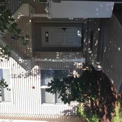 17 E Ivy Lane, 2d. 2d, Englewood, NJ - USA (photo 2)