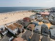 243 Boardwalk, Point Pleasant Beach, NJ - USA (photo 1)
