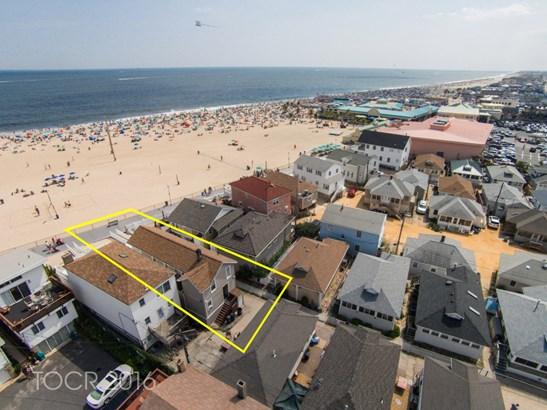 243 Boardwalk, Point Pleasant Beach, NJ - USA (photo 3)