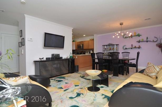 35 Wilshire Terrace, Kinnelon, NJ - USA (photo 3)