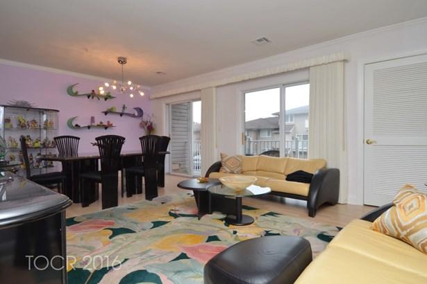 35 Wilshire Terrace, Kinnelon, NJ - USA (photo 4)