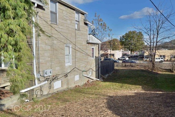 129 Kinderkamack, Emerson, NJ - USA (photo 2)