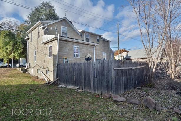 129 Kinderkamack, Emerson, NJ - USA (photo 3)