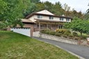 420 Briarwood Lane, Northvale, NJ - USA (photo 1)