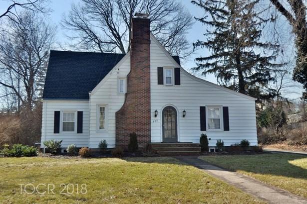 456 Linwood Avenue, Ridgewood, NJ - USA (photo 1)