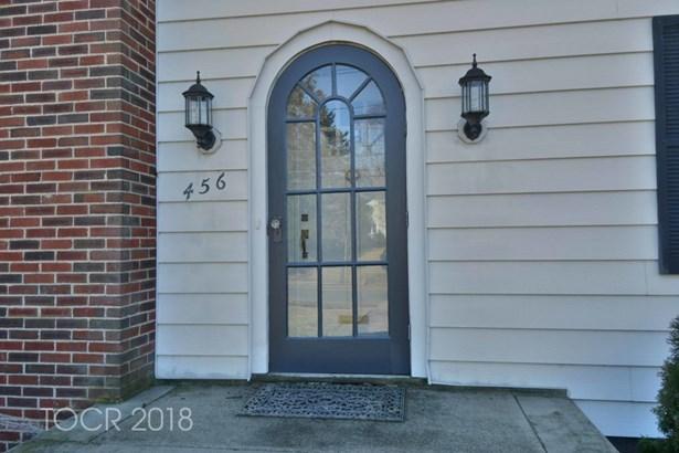 456 Linwood Avenue, Ridgewood, NJ - USA (photo 2)