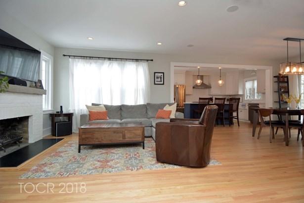456 Linwood Avenue, Ridgewood, NJ - USA (photo 4)