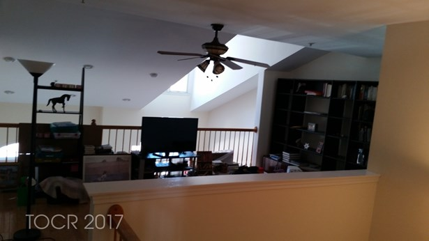122 Abbie Court, Guttenberg, NJ - USA (photo 5)