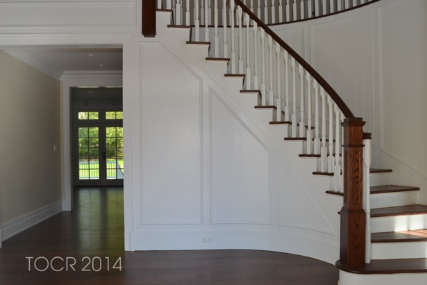 14 Deer Hill Road, Demarest, NJ - USA (photo 4)