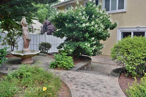 167 Fox Hollow Road, Wyckoff, NJ - USA (photo 5)