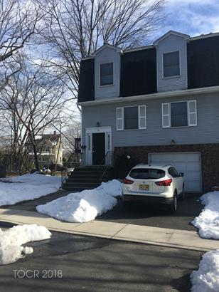 74 Carol Street, A. A, Ramsey, NJ - USA (photo 1)