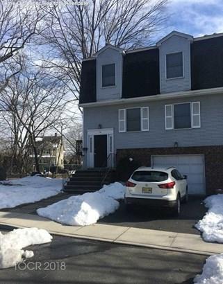 74 Carol Street, A. A, Ramsey, NJ - USA (photo 2)