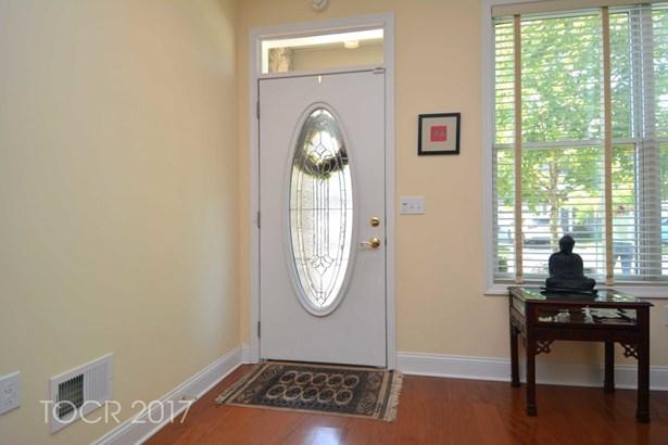 1104 Whitney Lane, Allendale, NJ - USA (photo 3)