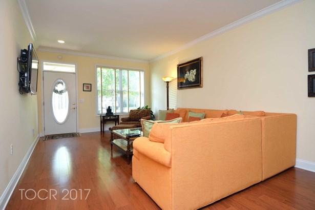 1104 Whitney Lane, Allendale, NJ - USA (photo 5)