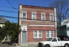26 Vreeland Avenue, Hackensack, NJ - USA (photo 1)