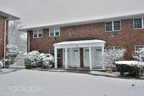 601 Washington Drive, Ramsey, NJ - USA (photo 1)