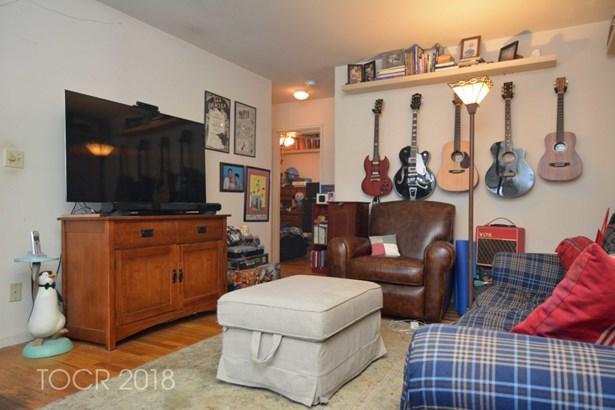 601 Washington Drive, Ramsey, NJ - USA (photo 4)