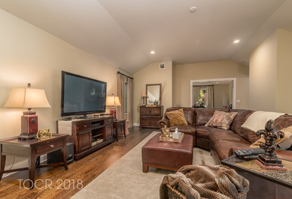 711 Beechcrest Drive, River Vale, NJ - USA (photo 4)