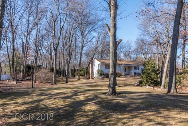 868 Meadow Lane, Franklin Lakes, NJ - USA (photo 4)