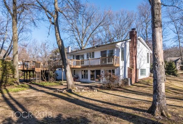868 Meadow Lane, Franklin Lakes, NJ - USA (photo 5)