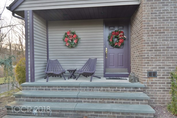 581 Ramapo Valley Road, Mahwah, NJ - USA (photo 2)