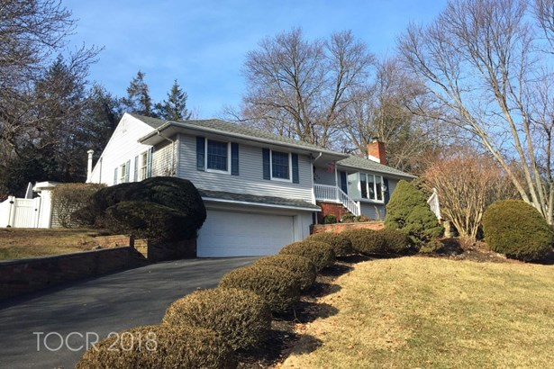 193 Emeline Drive, Hawthorne, NJ - USA (photo 1)