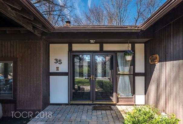 35 Dawn Lane, Airmont, NY - USA (photo 4)