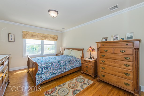 20 Joan Place, North Haledon, NJ - USA (photo 5)