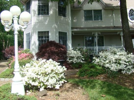 72 Heather Court, Allendale, NJ - USA (photo 2)