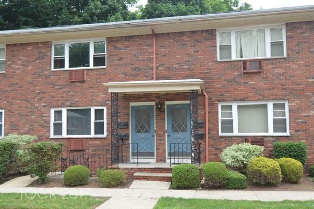 422 Ringwood Avenue, C-102. C-102, Pompton Lakes, NJ - USA (photo 2)
