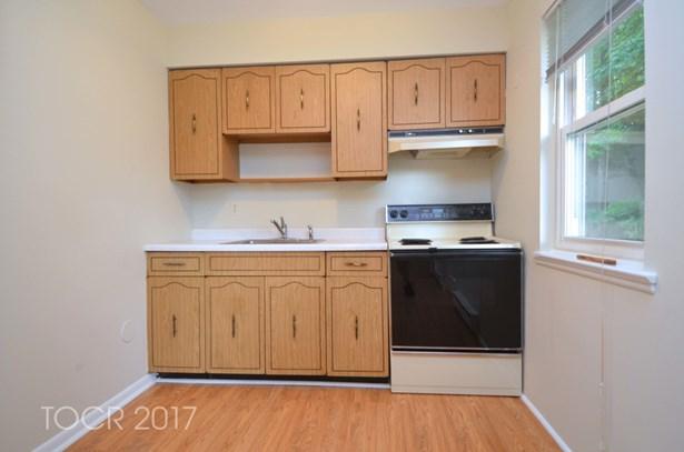 422 Ringwood Avenue, C-102. C-102, Pompton Lakes, NJ - USA (photo 5)