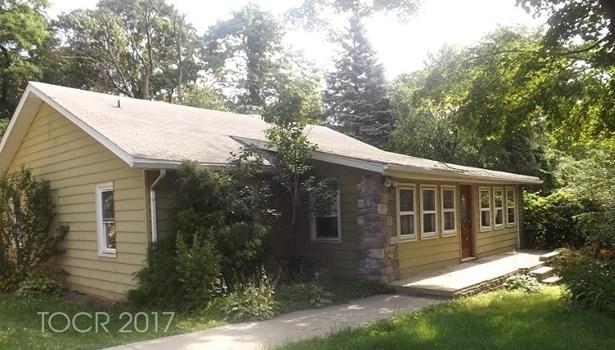 71 Longhouse Drive, West Milford, NJ - USA (photo 1)