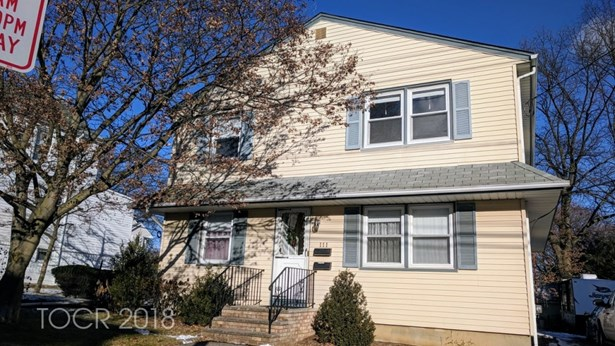 111 Westervelt Avenue, Hawthorne, NJ - USA (photo 1)
