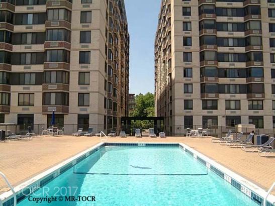326 Prospect Avenue, 12b. 12b, Hackensack, NJ - USA (photo 1)