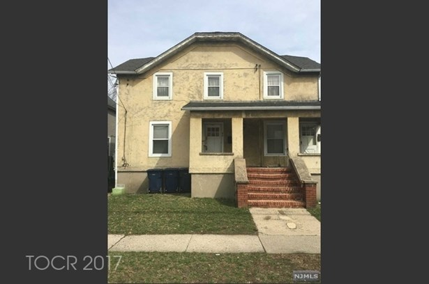 44-46 Kansas Street, Hackensack, NJ - USA (photo 1)