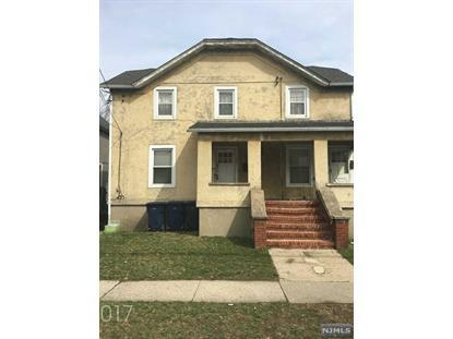 44-46 Kansas Street, Hackensack, NJ - USA (photo 2)