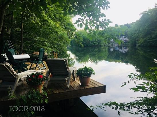 337 Skyline Lakes Drive, Ringwood, NJ - USA (photo 1)
