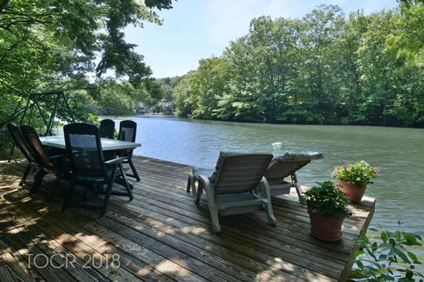 337 Skyline Lakes Drive, Ringwood, NJ - USA (photo 2)