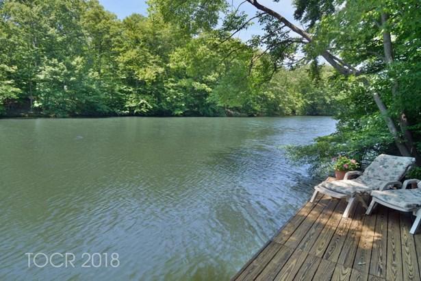 337 Skyline Lakes Drive, Ringwood, NJ - USA (photo 3)