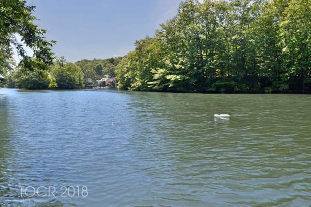 337 Skyline Lakes Drive, Ringwood, NJ - USA (photo 4)