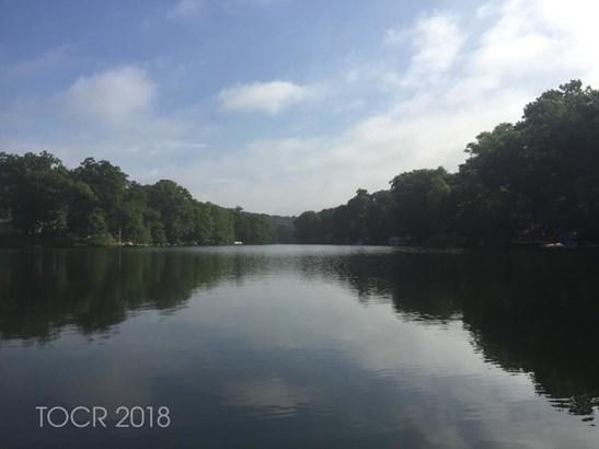 337 Skyline Lakes Drive, Ringwood, NJ - USA (photo 5)